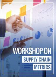 Workshop on SCM.jpg