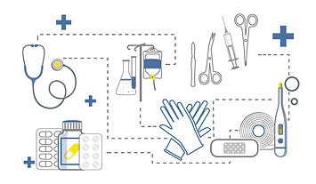 IMPA_Hospital Supplies Outline copy.jpg
