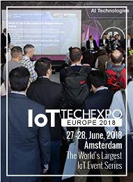 IoT-TECHEXPO-Europe-2018.jpg