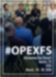 OPEXFS-2018.jpg