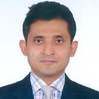 Trainers_18. kamrul islam.jpg