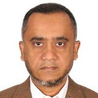 09. ISCEA-APAC-Board-Member_ Nabeeul Isl