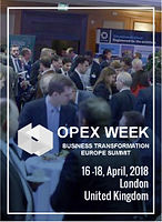 OPEX-week-2018.jpg