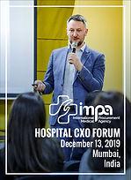 IMPA_Hospital CXO Forum-Mumbai.jpg