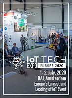 12_IoT-Europe-20.jpg