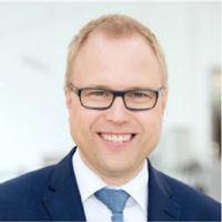 Andreas Hoberg-6cm-6cm.jpg