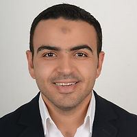 IISB Trainers_24. Hossam Tawfik.jpg