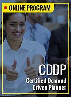 ISCEA-Online_5. CDDP.jpg