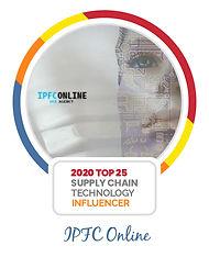 SCTECH2020-TI_4-IPFC Online.jpg