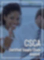 ISCEA_1. CSCA.jpg