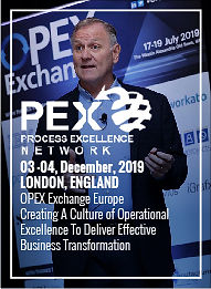 1_OPEX-London-3-4-Dec-19.jpg