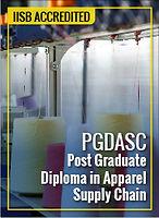 ISCEA-_PGDASC copy.jpg