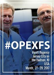 OPEXFS-2017.jpg