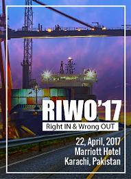 RIWO-17.jpg