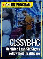 ISCEA-Online_14. CLSSYB-HC.jpg