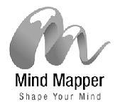 ISCEA Global AKP_20. Mind Mapper.jpg