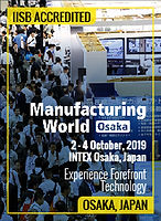 2_IISB-Manufacturing-World-Osaka-2-4-Oct