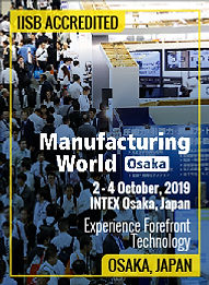 2_IISB-Manufacturing-World-Osaka-2-4-Oct