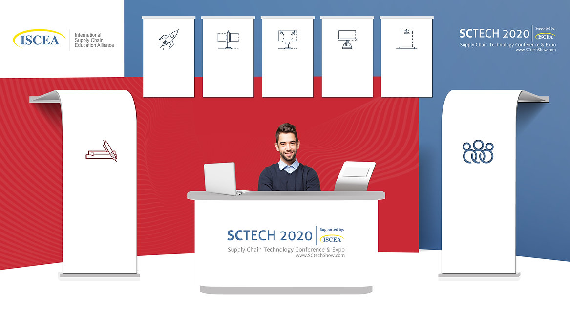 SCTECH 2020 Welcome Center_Banner-2-Opt-