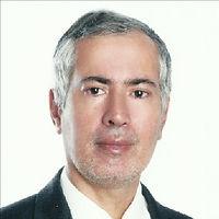 IISB-Member_16. Massimo Buonomo.jpg
