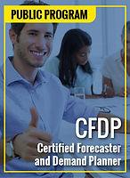 ISCEA-Public_28. CFDP.jpg