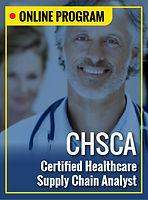 ISCEA-Online_2. CHSCA.jpg