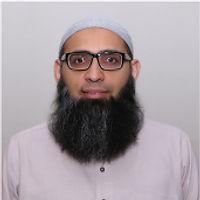 Farrukh Iqbal-170-170.jpg