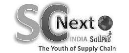 ISCEA Global AKP_21. SCNext India Skillp