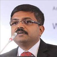 IISB-Member_12. Sandeep Chatterjee.jpg