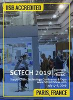 SCTECH-2019-EXPO Registry-Banner.jpg