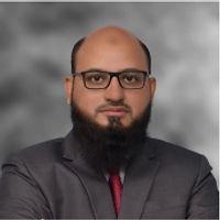 Naeem Ahmed-170-170.jpg