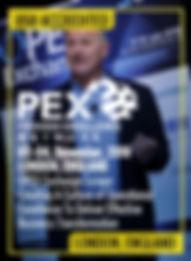 1_IISB-OPEX-London-3-4-Dec-19.jpg