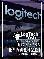 ISCEA-Event-banner_LogTech Asia-18-Mar-2