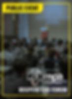 ISCEA-Public_22. Public CXO Forum-CapeTo