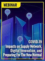Webinar_5. Digital Innovation.jpg