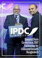 IPDC-Bangladesh-2017.jpg