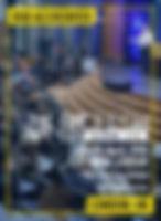 IoT-2019-EXPO Registry-Banner.jpg