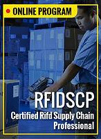 ISCEA-Online_17. RFIDSCP.jpg