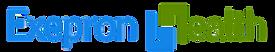 Exepron-logo-new.png