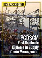 ISCEA-_PGDSCM copy.jpg