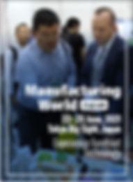 8_Manufacturing-World-Japan-23-25-Jun-21