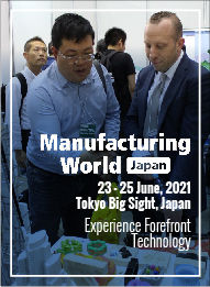 8_Manufacturing-World-Japan-23-25-Jun-21