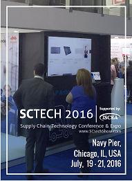SCTECH 2016.jpg