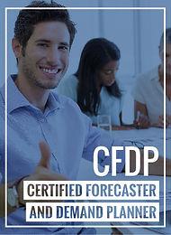 ISCEA_28. CFDP.jpg