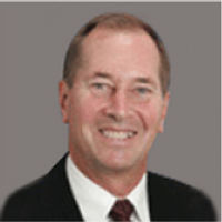 Jeffrey-Carlson-6cm-6cm.jpg