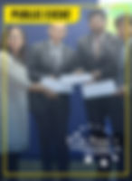 Event-recognition-award_4. Ptak Prize 20