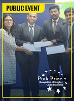 Event-recognition-award_4. Ptak Prize 20