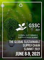 ISCEA-events_GSSC-2021.jpg
