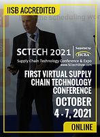 IISB-Accredited_SCTECH SHOW-2021.jpg