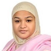 Trainers_16. Taslima Rashid.jpg